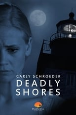 Image Deadly Shores (2018) ชายฝังมรณะ