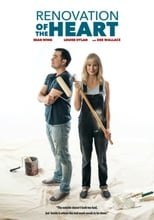 VER Renovation of the Heart (2019) Online Gratis HD