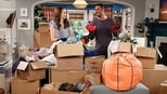 Imagen Happy Together 1x2
