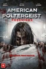 American Poltergeist – Possuídos (2016) Torrent Dublado