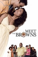Image Meet the Browns (2008) Online subtitrat HD
