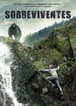 Sobrevivente (2015) Torrent Dublado e Legendado