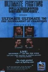 UFC 11.5