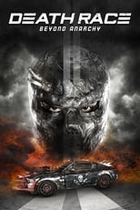 Image Death Race 4: Beyond Anarchy(2018)