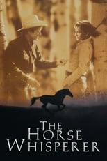Image The Horse Whisperer (1998)