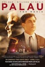 Palau the Movie (2019) Torrent Legendado
