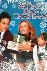 Sorpresas de Navidad