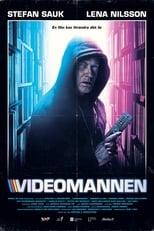 Videomannen (2018) Torrent Legendado