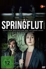Springfloden 1ª Temporada Completa Torrent Legendada