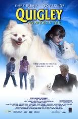 Nur Hunde kommen in den Himmel