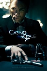 Casino Royale2006