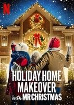 Casa Pronta para o Natal 1ª Temporada Completa Torrent Dublada