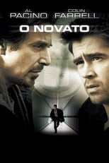 O Novato (2003) Torrent Dublado e Legendado