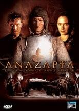 Anazapta