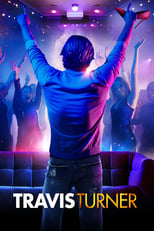 Poster Image for Movie - Travis Turner