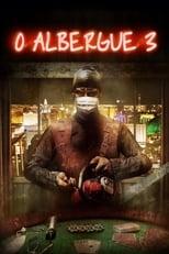 O Albergue 3 (2011) Torrent Dublado e Legendado