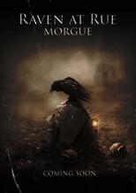 The Raven at Rue Morgue