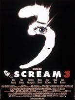 film Scream 3 streaming