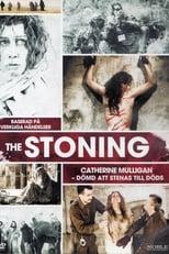 Die Steinigung