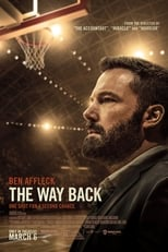 Film The Way Back streaming