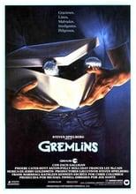 ver Gremlins por internet