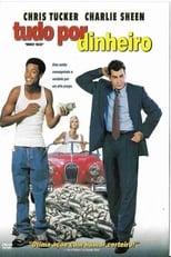 Tudo por Dinheiro (1997) Torrent Dublado