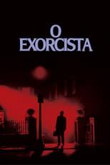 O Exorcista (1973) Torrent Dublado e Legendado