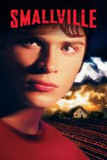 Smallville As Aventuras do Superboy 2ª Temporada Completa Torrent Dublada