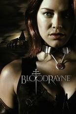 VER BloodRayne (2005) Online Gratis HD
