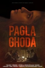 Image Pagla Ghoda (2017) Full Hindi Movie Watch & Download Free