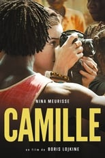 film Camille streaming