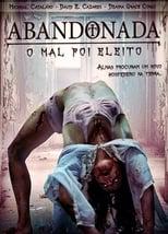 Abandonada O Mal Foi Eleito (2016) Torrent Dublado e Legendado