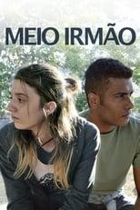 Meio Irmão (2018) Torrent Nacional