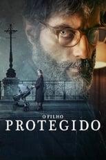 O Filho Protegido (2019) Torrent Dublado e Legendado