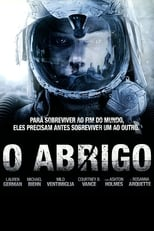O Abrigo (2011) Torrent Dublado e Legendado