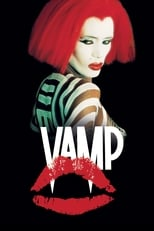 Vamp, o Filme (1986) Torrent Dublado e Legendado