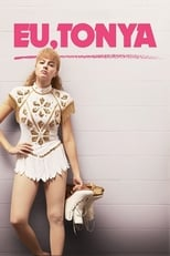 Eu, Tonya (2017) Torrent Dublado e Legendado