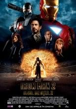 Iron Man - Omul de oțel 2