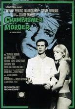 Champagner-Mörder