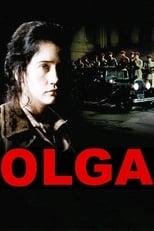 Olga (2004) Torrent Dublado