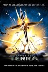 Battle For Terra  (Terra) streaming complet VF HD