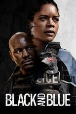 VER Black and Blue (2019) Online Gratis HD