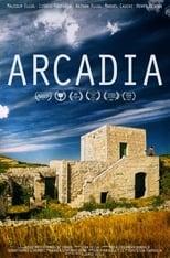 Arcadia (2017) Torrent Legendado