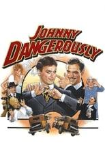 Johnny, o Gângster (1984) Torrent Dublado e Legendado