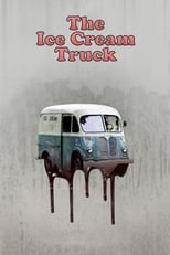 ver The Ice Cream Truck por internet