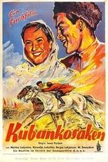 Kuban-Kosaken