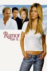 Rumor Has It…