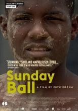 Campo de Jogo (Sunday Ball) (2014)