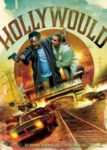 Hollywould (2019) Torrent Legendado