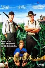 Lições para Toda Vida (2003) Torrent Dublado e Legendado